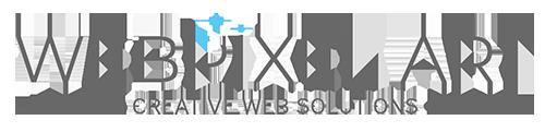 Webpixel Art